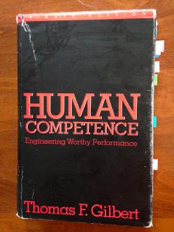 HumanCompetenceBook